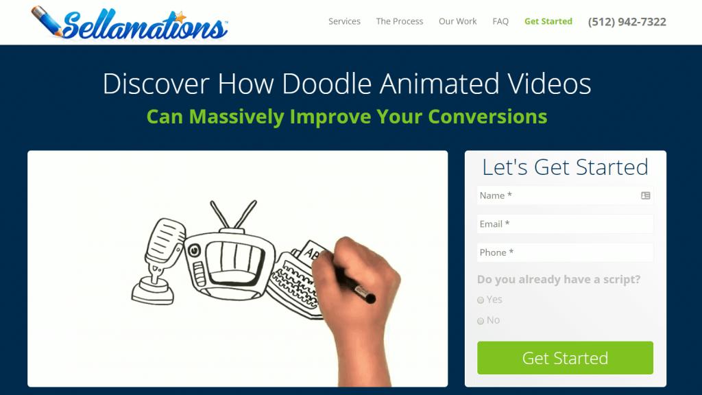 Phan-mem-tao-video-marketing