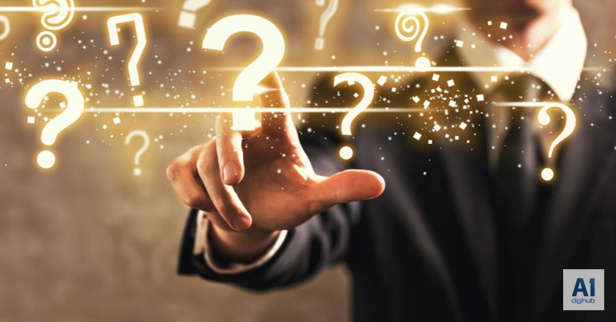 13 câu hỏi đáp của Anh Lý Quí Trung