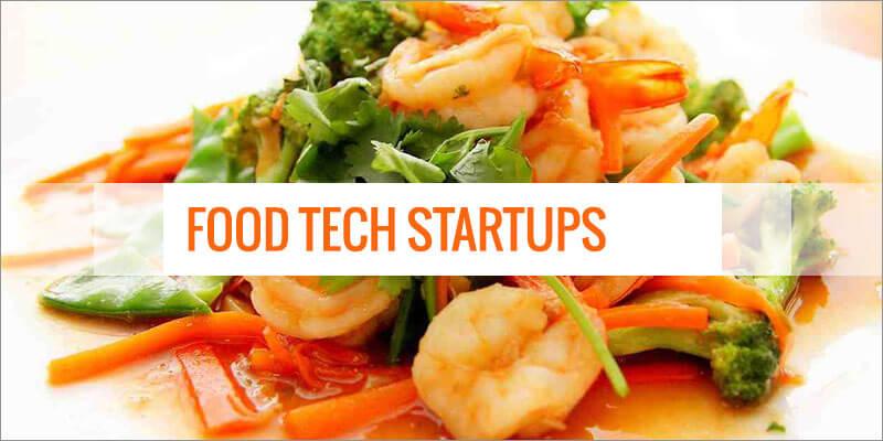 Order Food Online xu thế mới trong ngành F&B