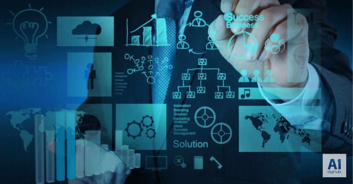 Kiến-thức-cơ-bản-về-digital-marketing