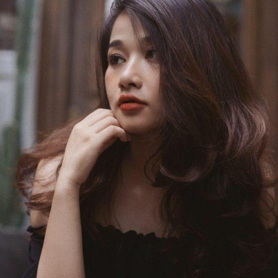 Nguyễn Thu Hà 1