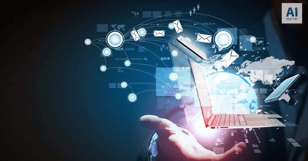 Vai-trò-của-digital-marketing