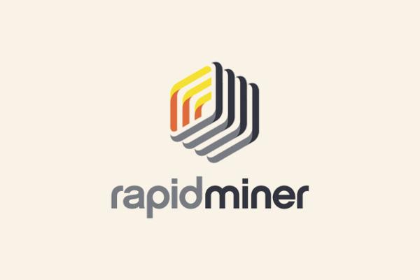 Trực quan hóa dữ liệu qua Công cụ RapidMiner