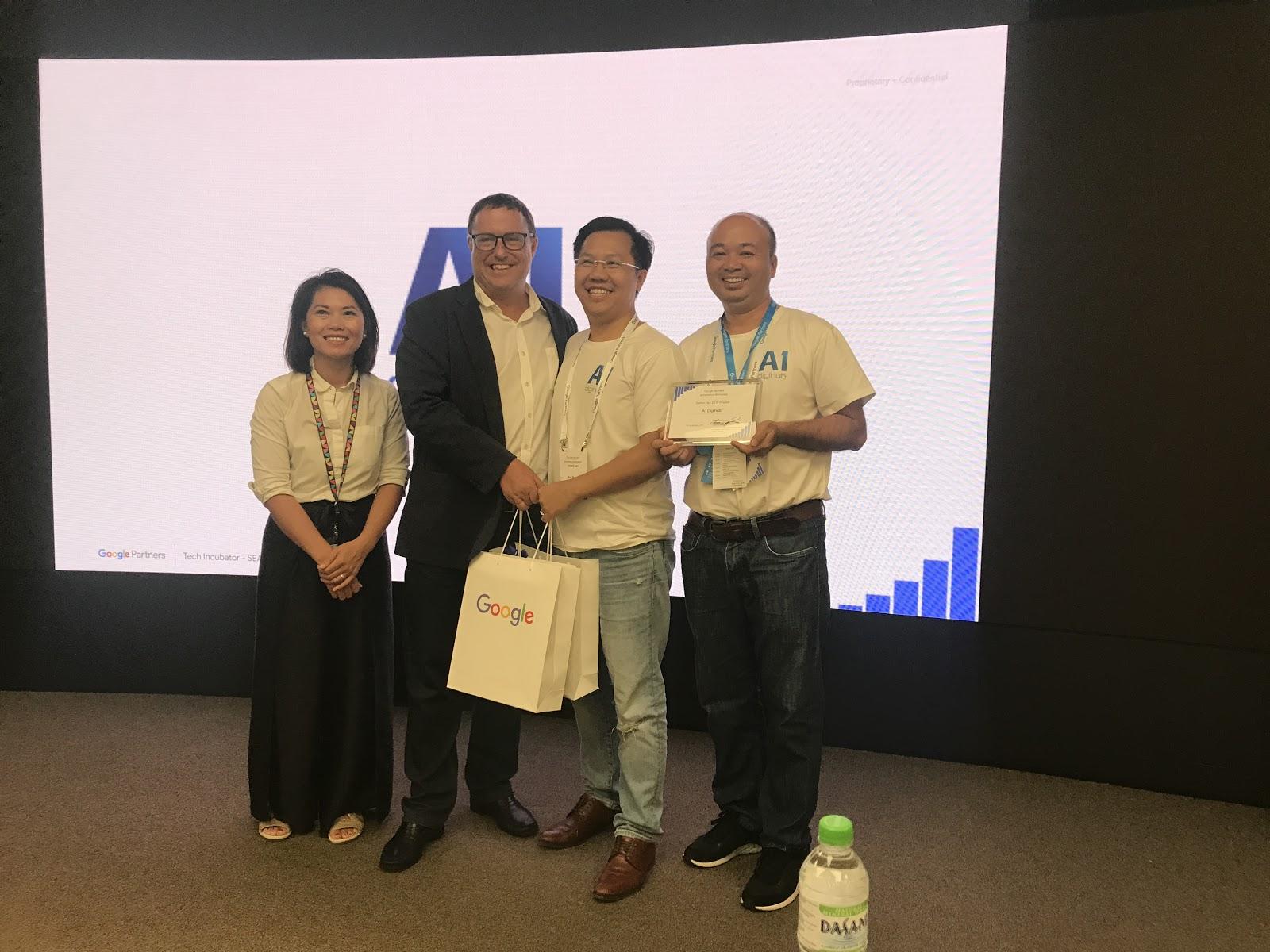 A1-digihub-Google-Partner-in-Viet-Nam