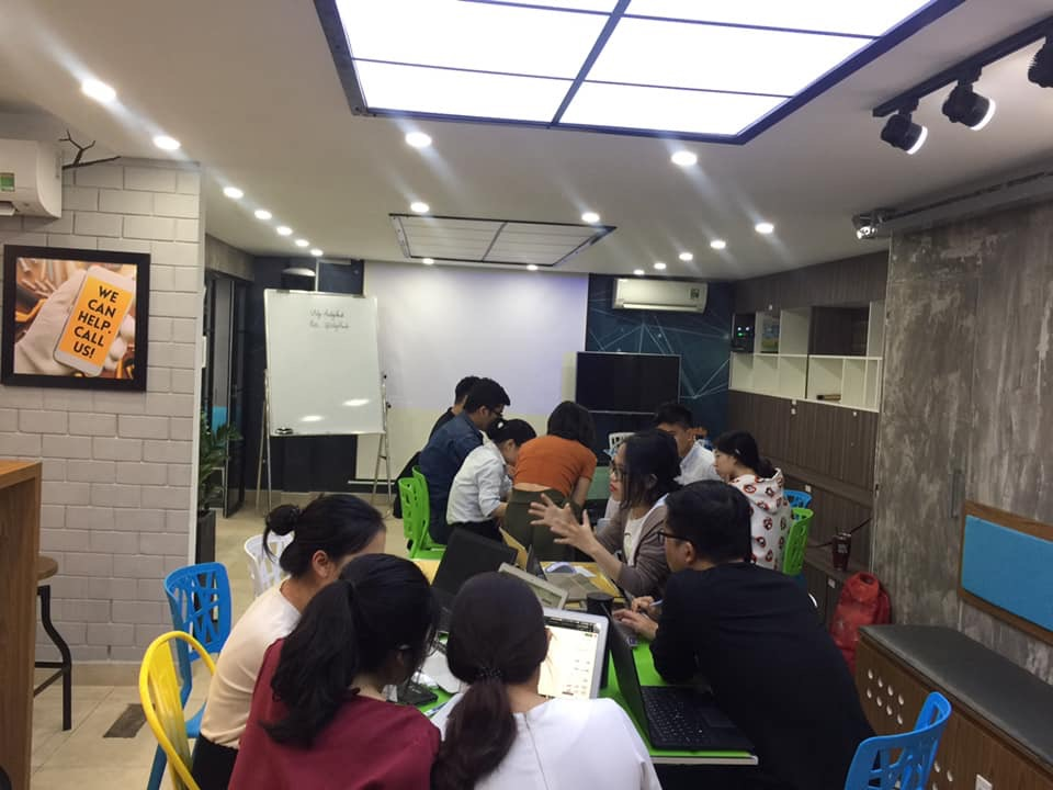 A1-digihub-Google-Partners-vietnam
