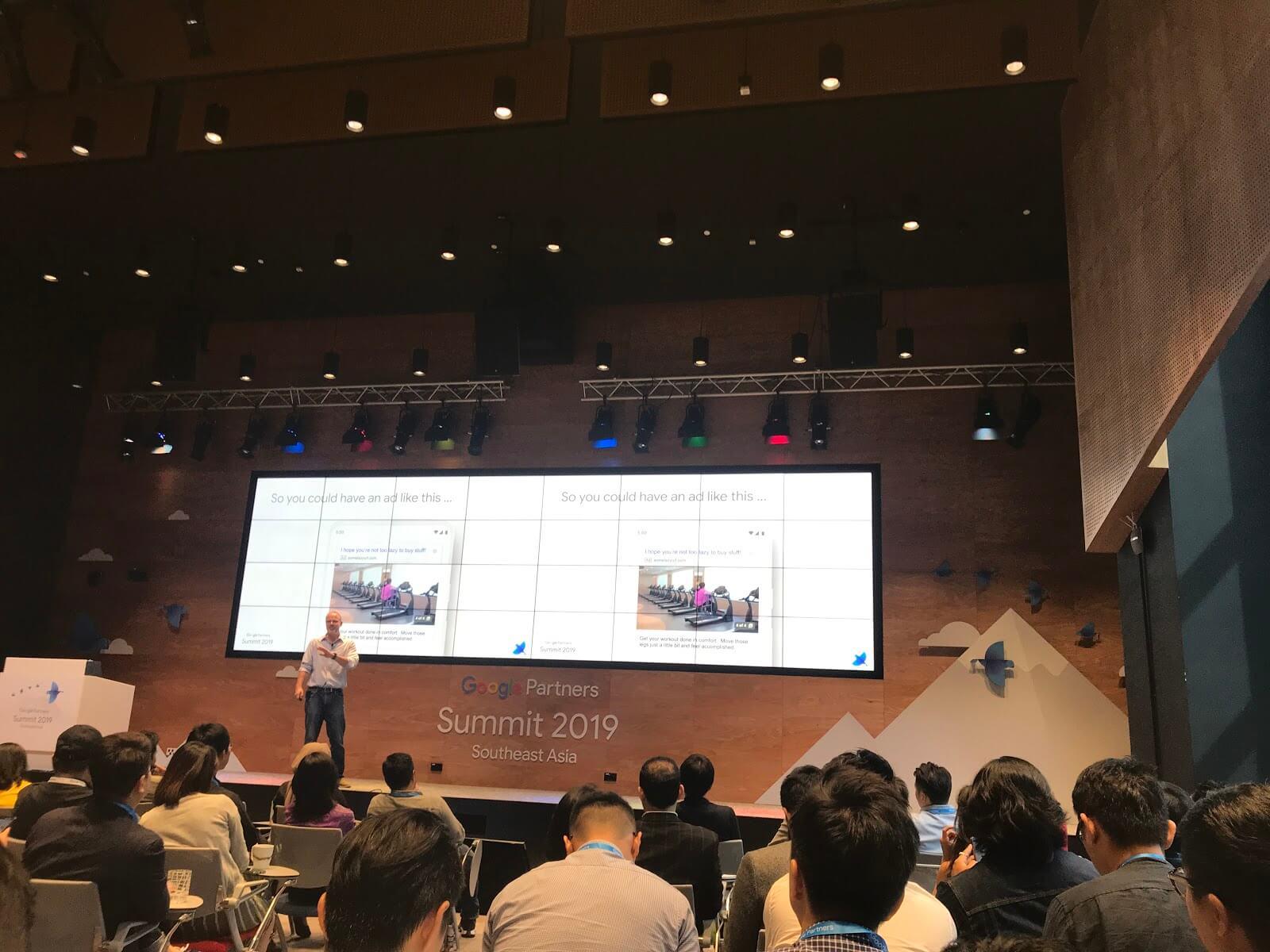 Event-Google-Summit-nói-về-Gallery-ads