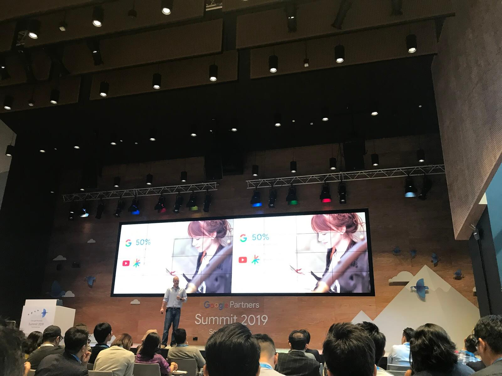 Google-Summit-2019-nói-về-Audience-expansion