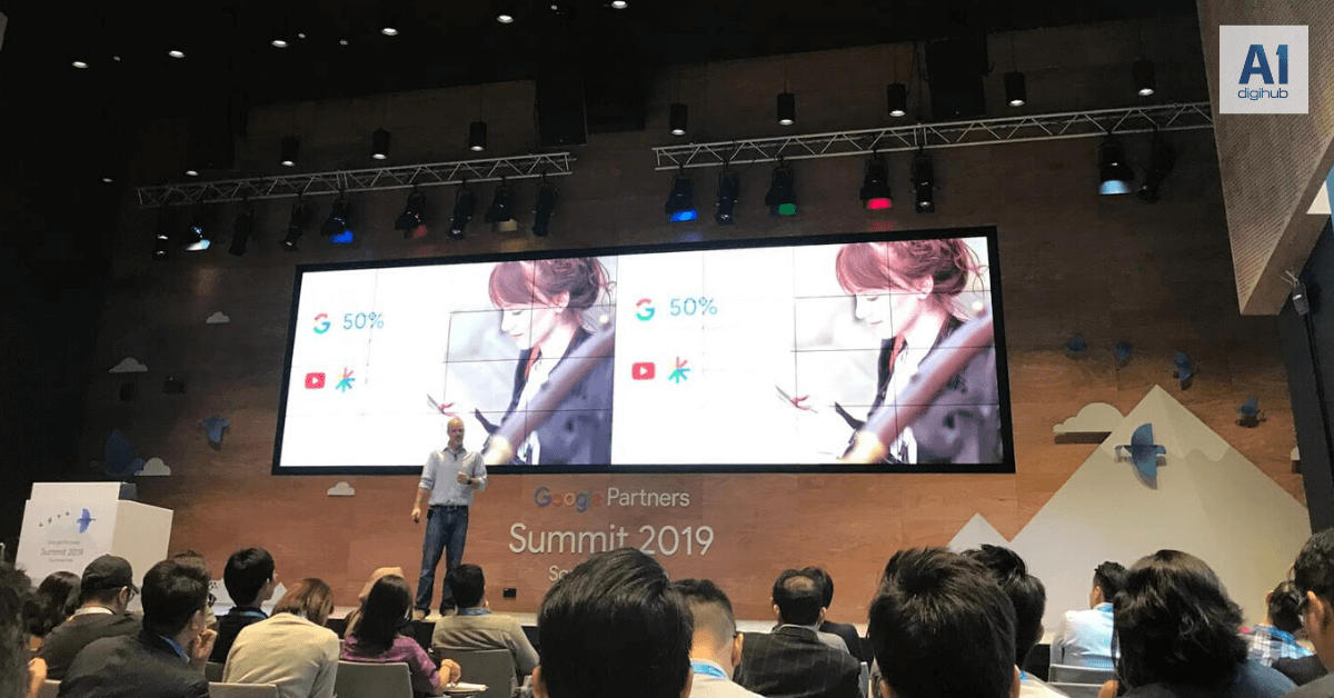 Google-Summit-2019