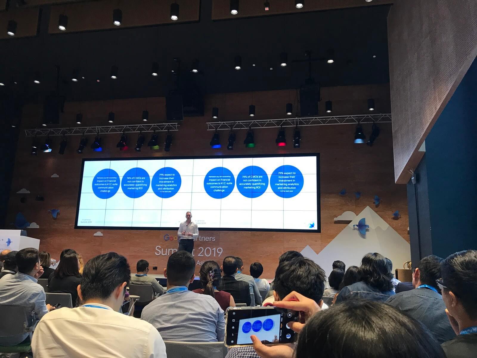 Tuong-lai-Agency-tai-event-Google-Summit