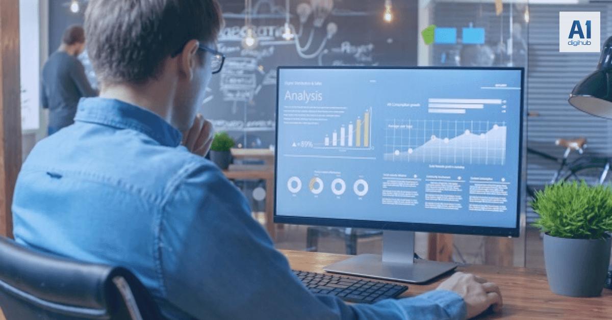 A/B-Experiments-và-Data-Analysis-để-nhân-đôi-customer-lifetime-value