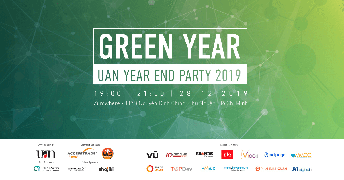 UAN-Year-End-Party-2019-GREEN-YEAR