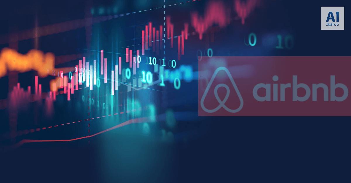 AIRBNB sử dụng Big Data thế nào để phá vỡ ngành công nghiệp khách sạn