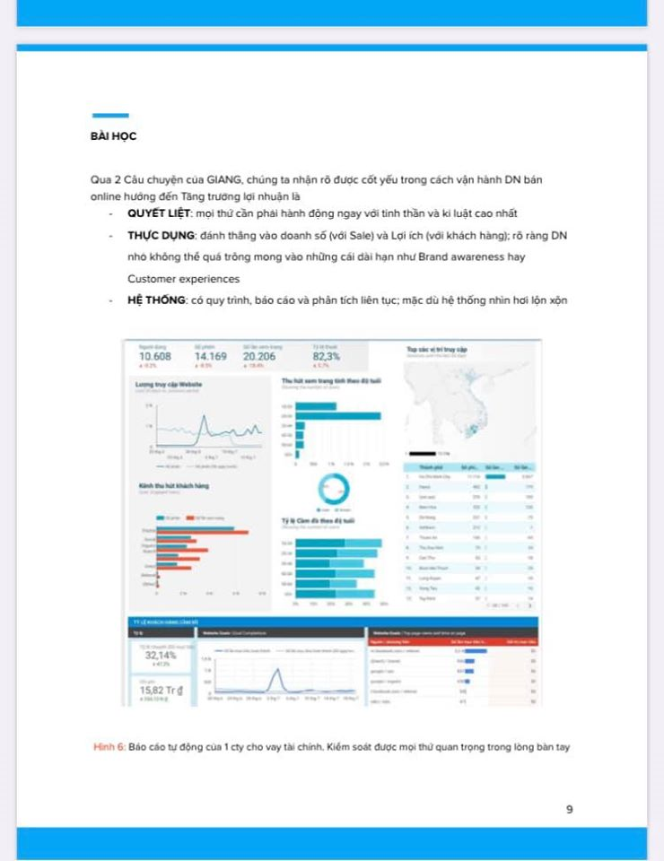 ebook-A1-quyen1-4