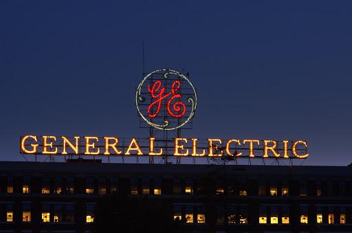 Case Study về định vị về chiến lược trong vận hành tối ưu của General Electric