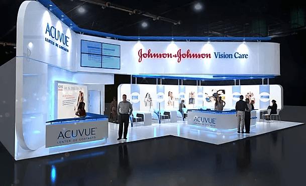 Case Study về định vị chiến lược Sản phẩm dẫn đầu của Johnson & Johnson