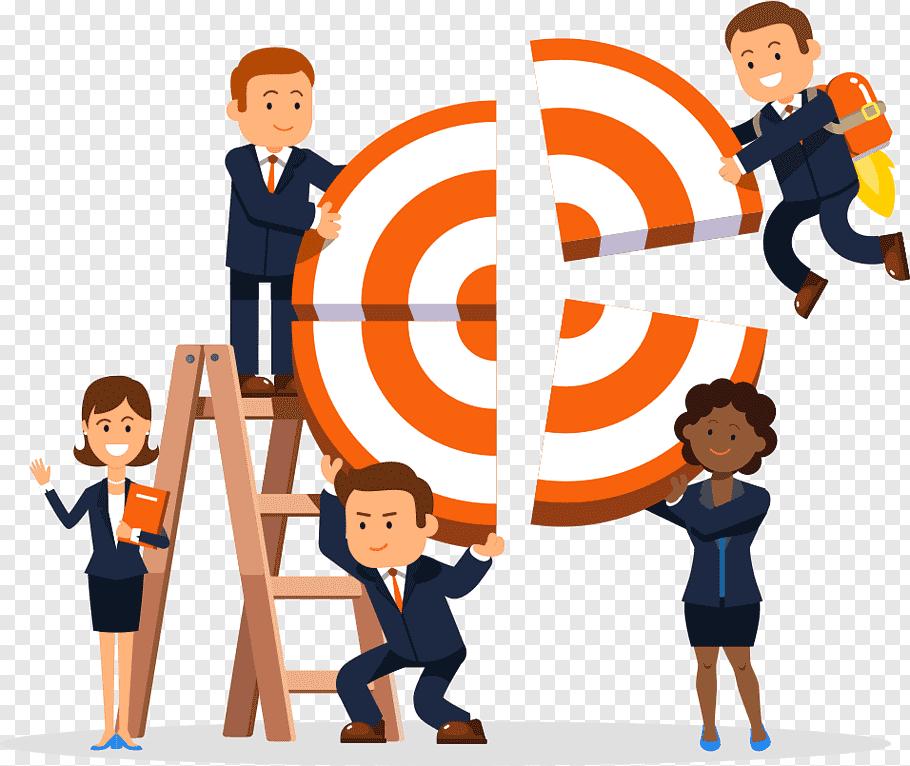 5 chỉ số ERM, đo lường đội ngũ nhân sự, nhân sự