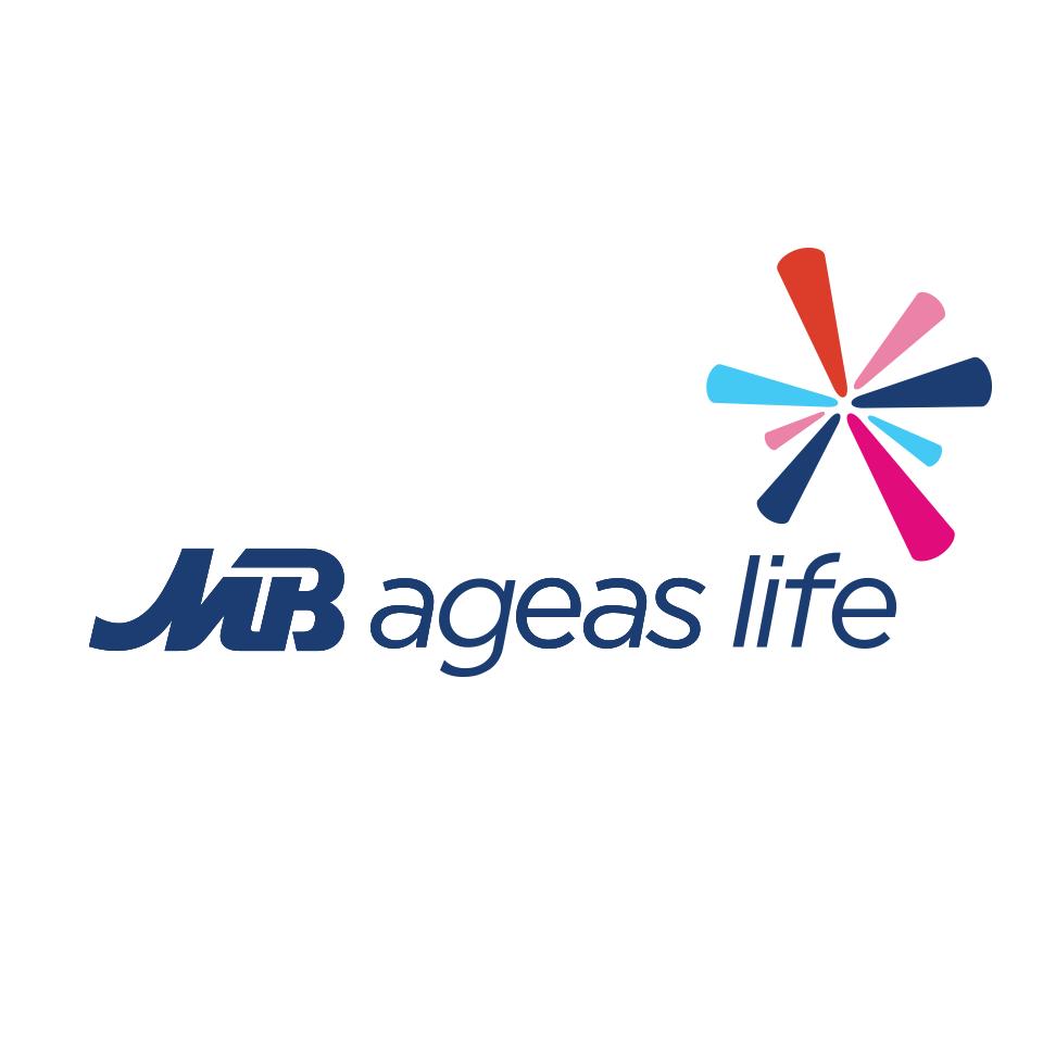 logo-mb-ageas-life