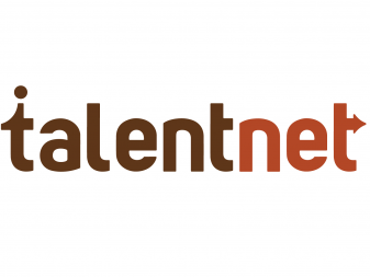 talentnet_79