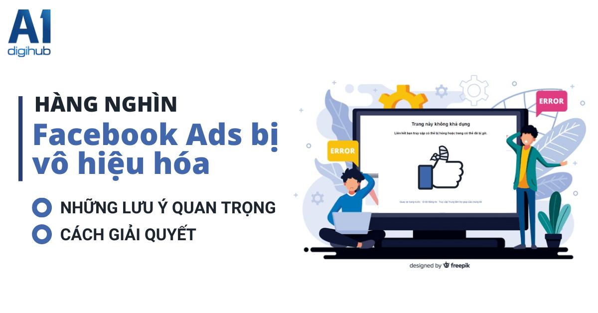 Hang nghin Facebook Ads bi vo hieu hoa