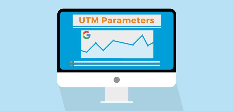 UTM code là gì
